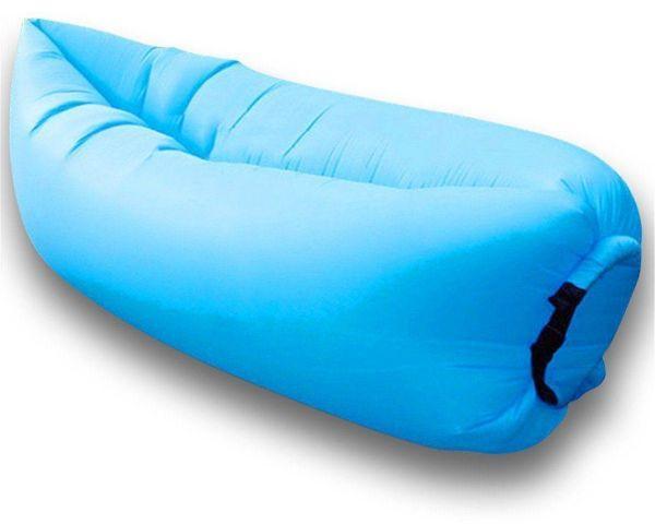Lazy Bag - Воздушна софа