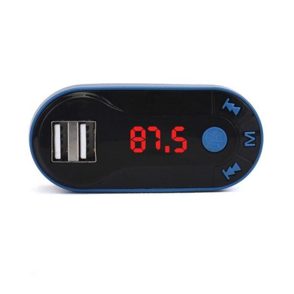 Bluetooth уред
