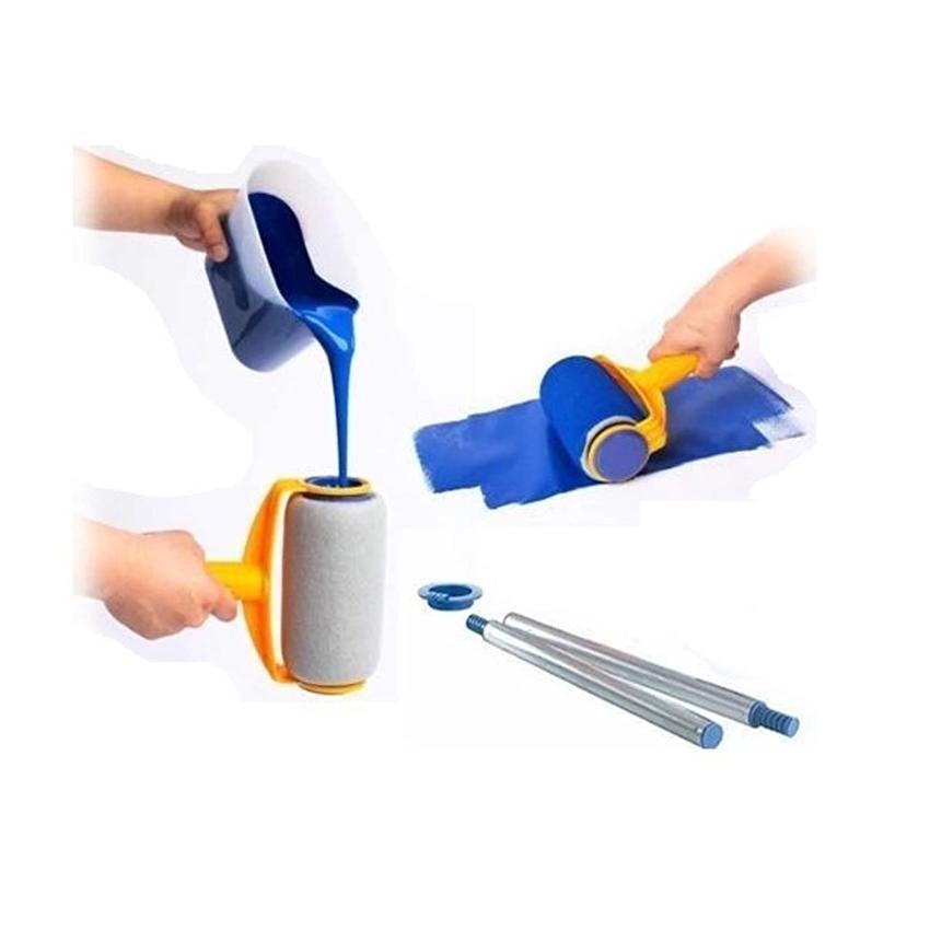 Pintar Facil -Сет за бојадисување