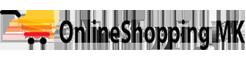 OnlineShopping.mk