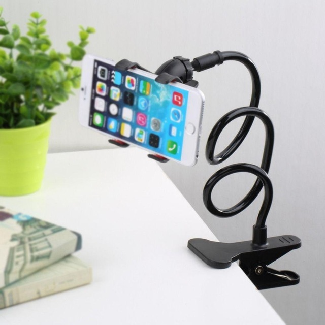 Lazy Holder - Држач за мобилен телефон
