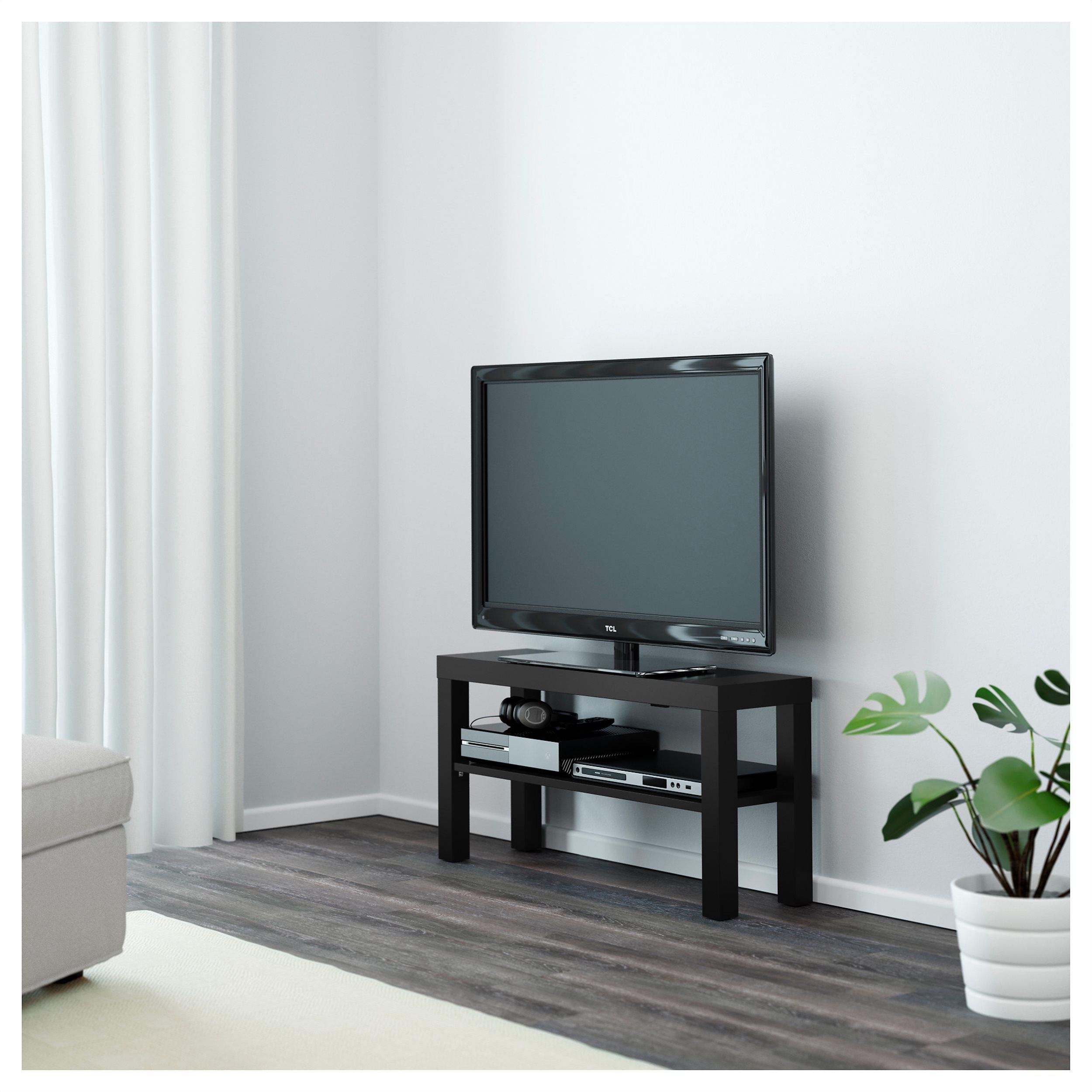 Fernseher Bei Ikea